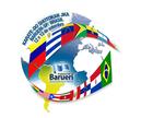 O IX Campeonato Sul-Americano Karate-Do Shotokan