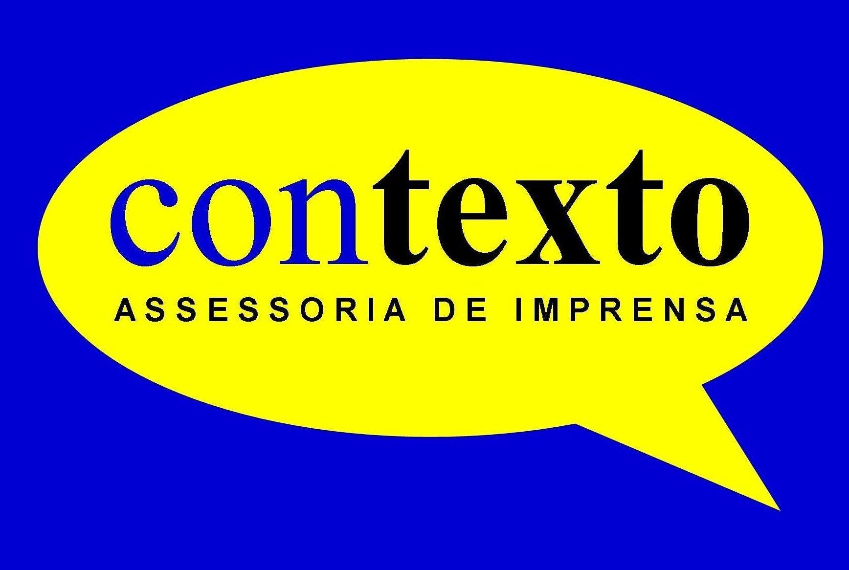 Contexto News