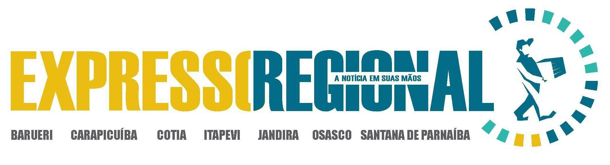 Jornal Expresso Regional
