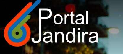 Portal Jandira