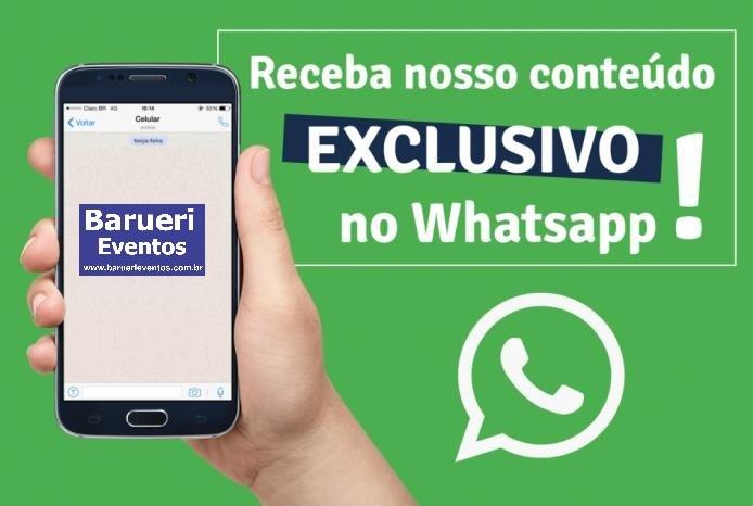 Receba nosso conteúdo no Whatsapp.