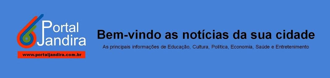 Portal Jandira - Notícias , guia Comercial