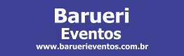 Barueri Eventos