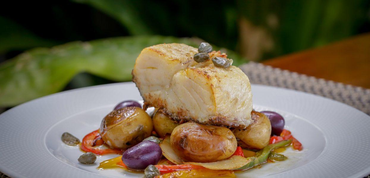 Maremonti Trattoria & Pizza Iguatemi Alphaville promove noite de jantar  harmonizado