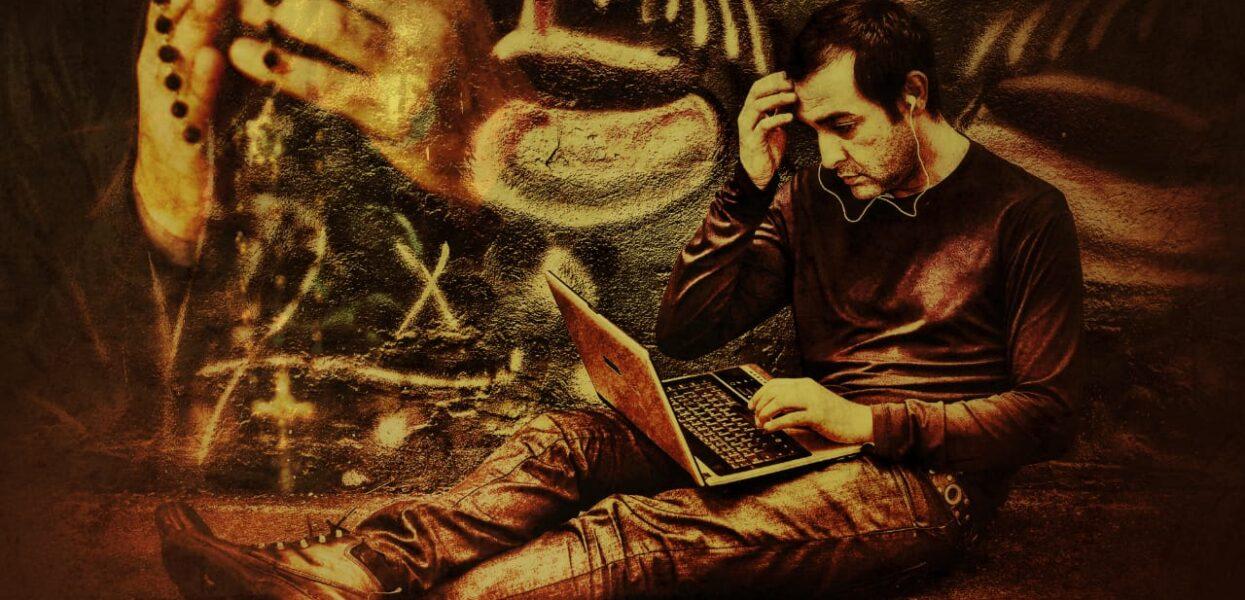 """Barueri recebe o espetáculo teatral on-line """"De_Anchieta_a_você.com"""""""